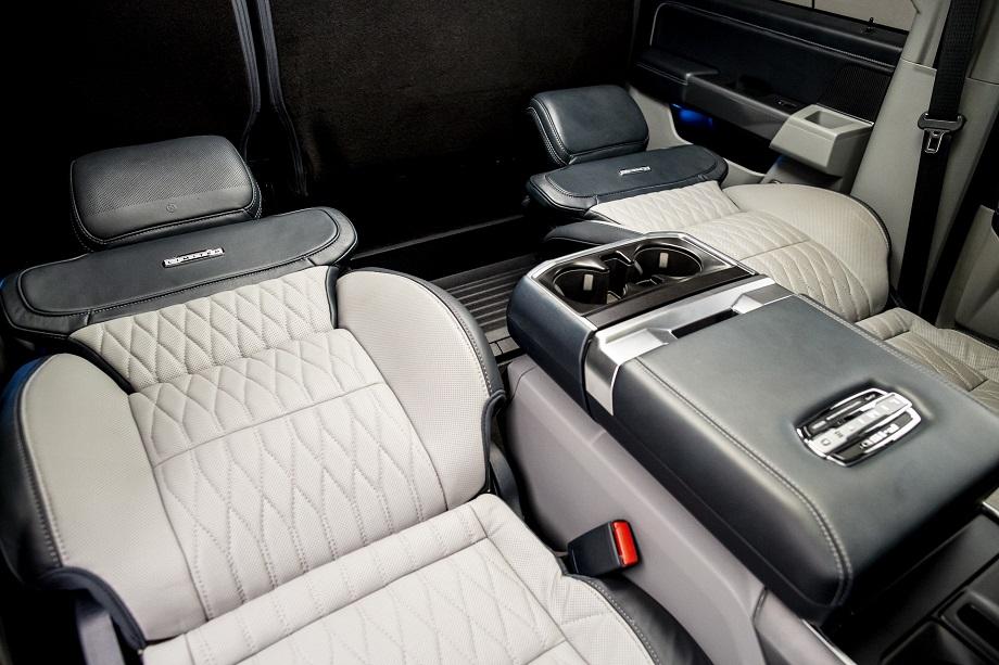ford-f150-max-recline-seats-1