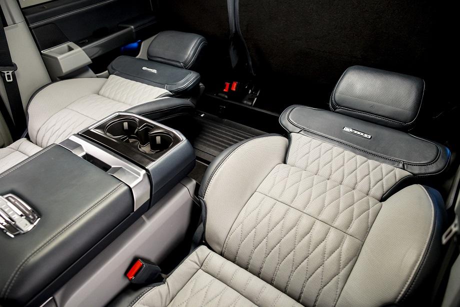 ford-f150-max-recline-seats-2