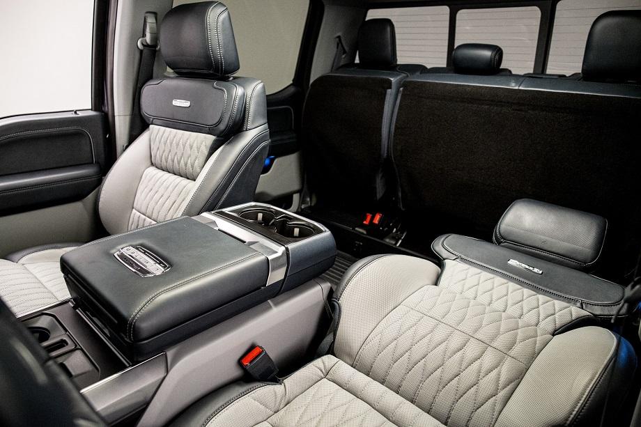 ford-f150-max-recline-seats-3