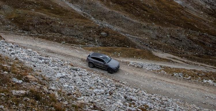 Mercedes EQC 4x4 (9)