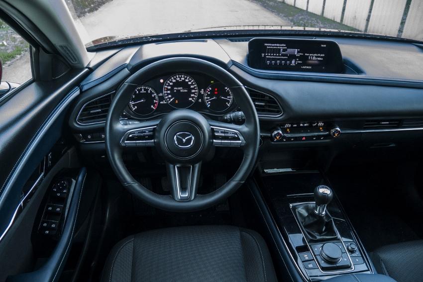 Mazda CX-30 (19)