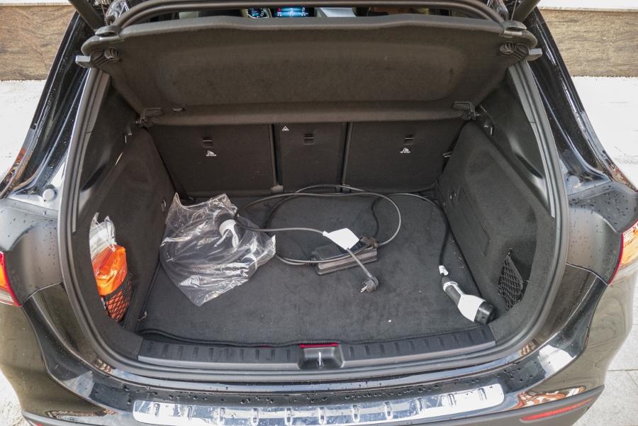 Mercedes GLA 250e (23)