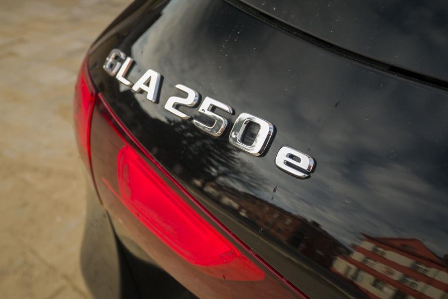 Mercedes GLA 250e (27)