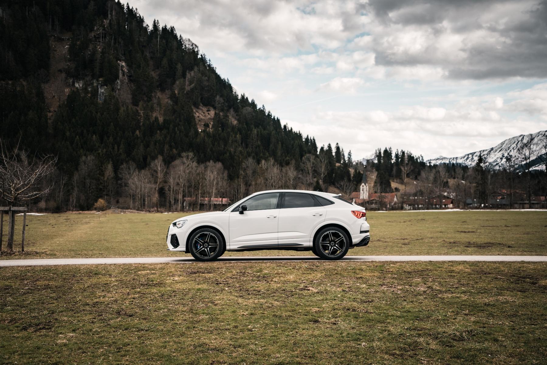 "Audi RS Q3 od ABT, alebo keď ""obyčajné"" RS nestačí 4pg3fyZJki abt-audi-rs-q3-4"