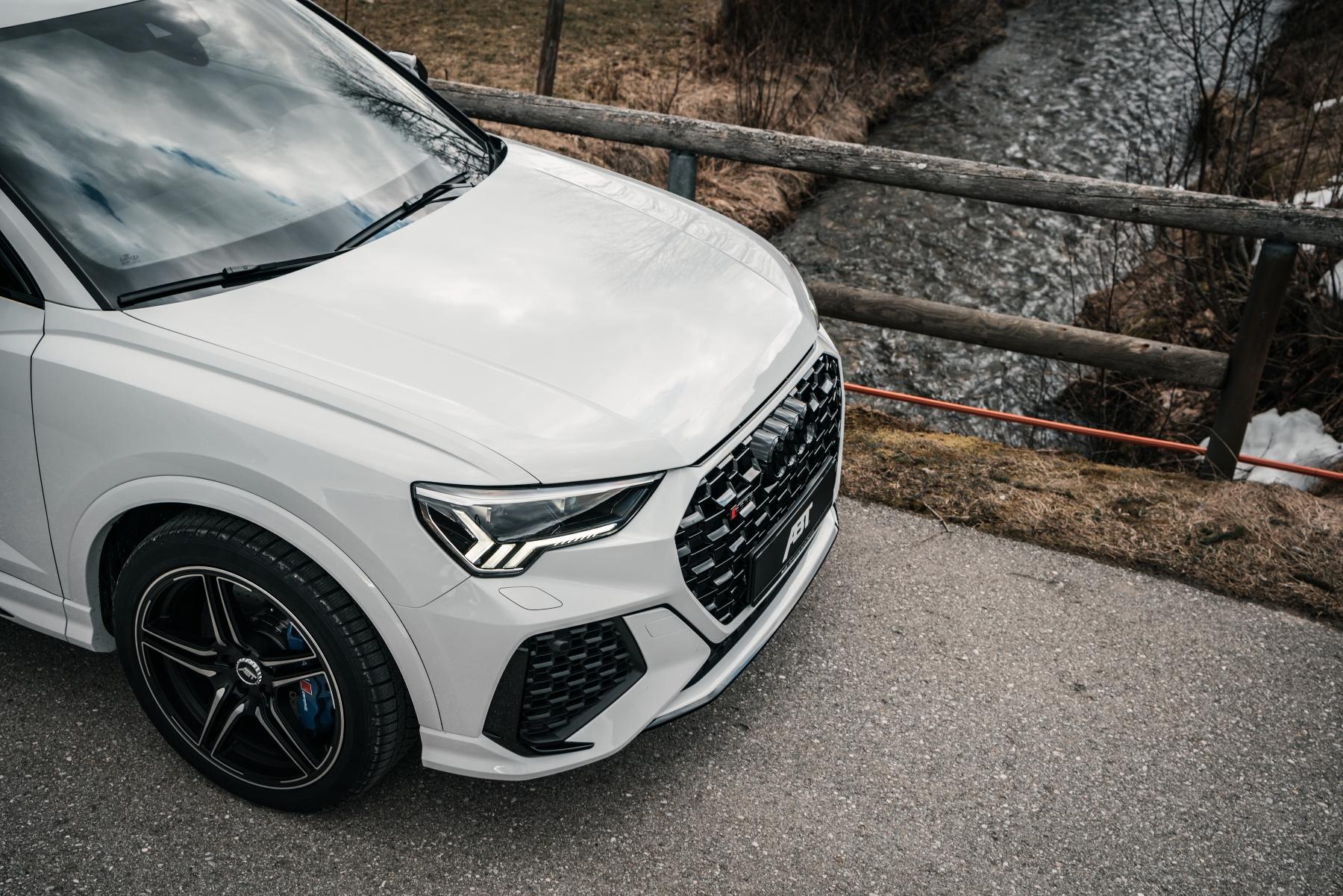 """Audi RS Q3 od ABT, alebo keď """"obyčajné"""" RS nestačí ZuMxaK9TlZ abt-audi-rs-q3-5"""