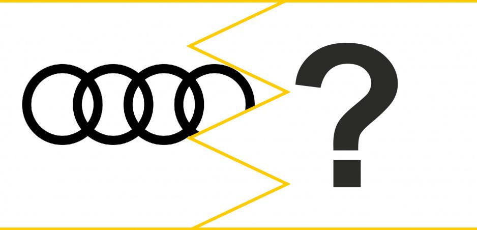 Audi spojí sily s týmto silným hráčom: Takúto fúziu by sme nečakali