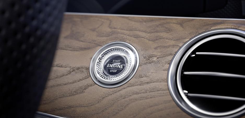 Bezkľúčové systémy uľahčujú život šoférom, aj zlodejom
