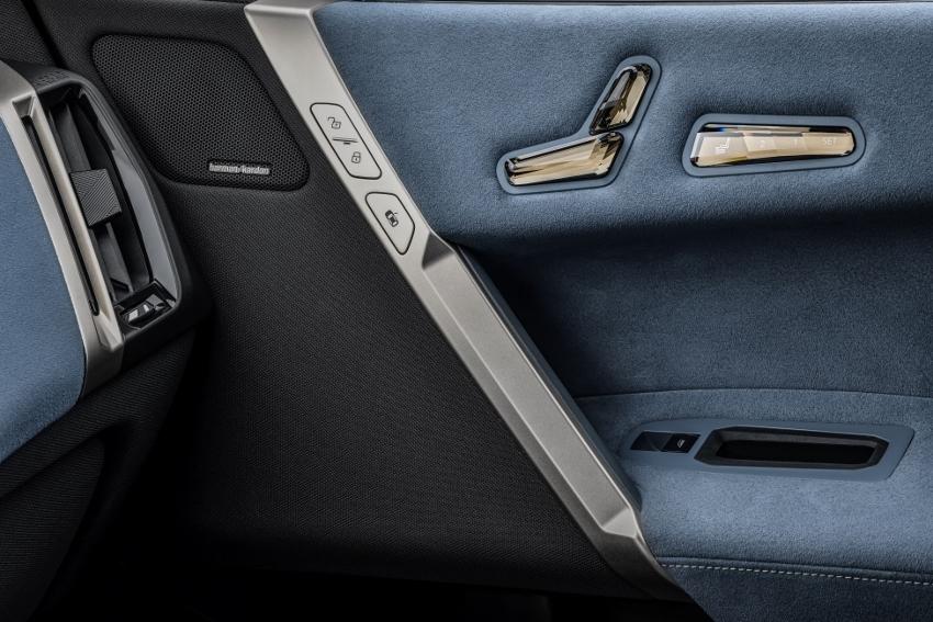 BMW ukázalo nový elektromobil iX, ktorého maska slúži ako informačný panel bDlgUY2qoh bmw-ix-2