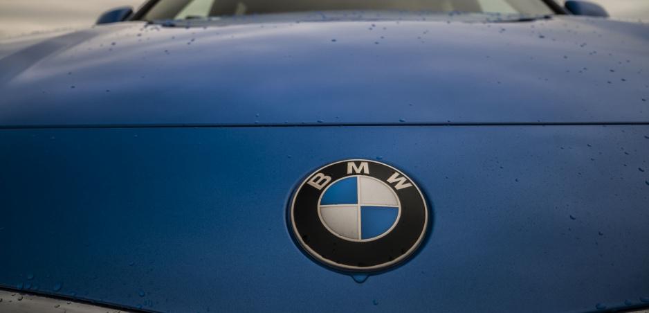 BMW zvolá 324 000 vozidiel s naftovým motorom pre riziko požiaru