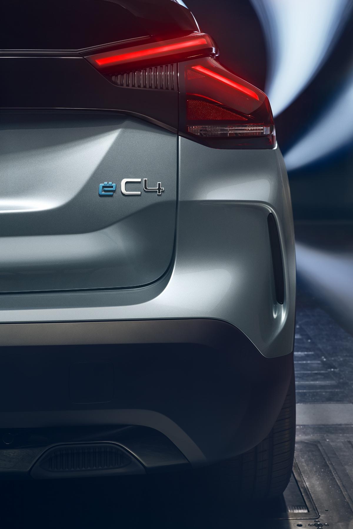 Citroen C4 dostal výrazný nový dizajn 8zcye4To7d citroen-c4-4