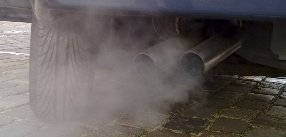 Ďalší škandál s emisiami: Týka sa najluxusnejších modelov Audi