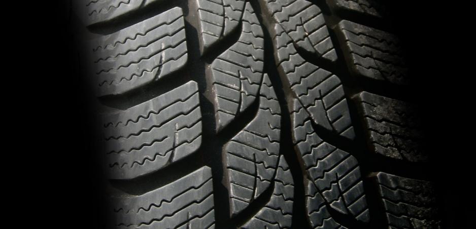 Dusík v pneumatikách: Oplatí sa priplatiť si?