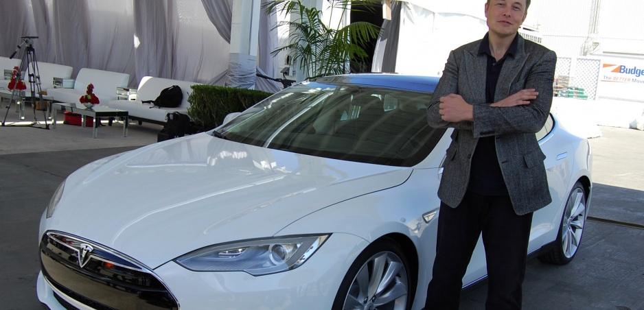 Elon Musk opúšťa Trumpov poradný výbor. Odstúpiť od parížskej dohody bola chyba