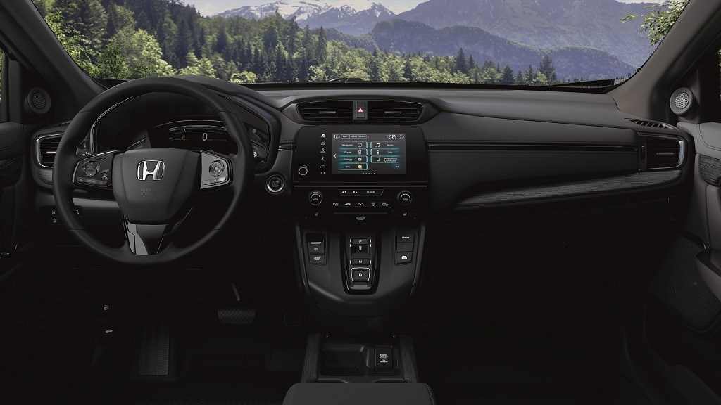 Honda prezradila slovenskú cenu modelu CR-V Sport Line JDVuBS4C4t 310193cr-vsportline