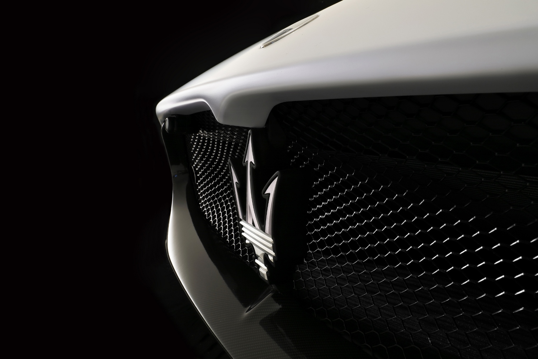 Maserati MC20 odštartovalo novú éru talianskej značky 3AjBkfp5vm 12maseratimc20-1500x1000