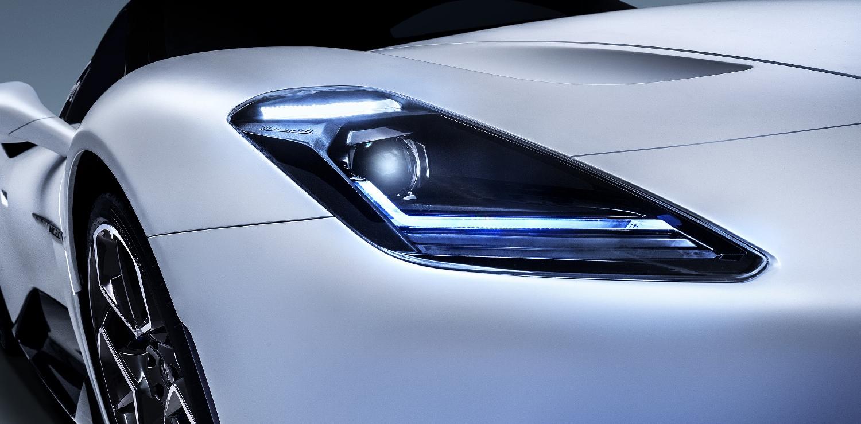 Maserati MC20 odštartovalo novú éru talianskej značky 5KeINJw0pU 14maseratimc20-1500x739