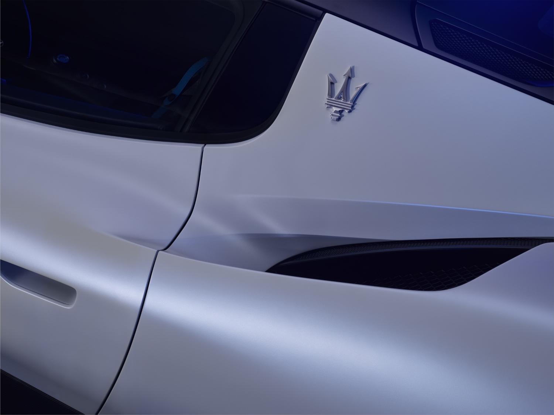 Maserati MC20 odštartovalo novú éru talianskej značky 9d2q6PMwiC 19maseratimc20-1500x1125