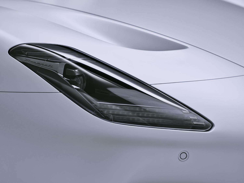 Maserati MC20 odštartovalo novú éru talianskej značky mZLqhrEj8q 17maseratimc20-1500x1125
