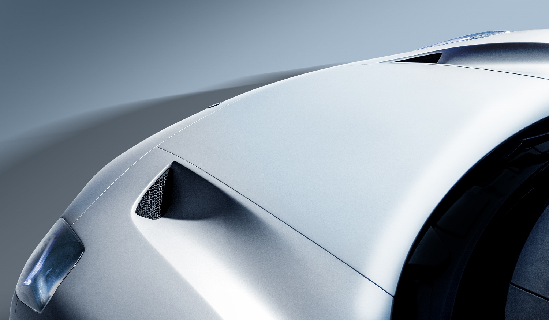 Maserati MC20 odštartovalo novú éru talianskej značky zXhUxgAZ3L 15maseratimc20-1500x876