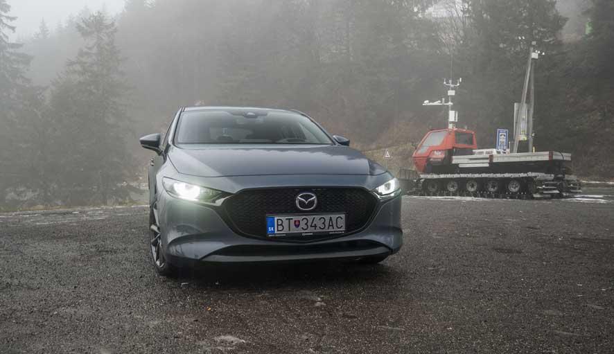 Mazda3 (1)
