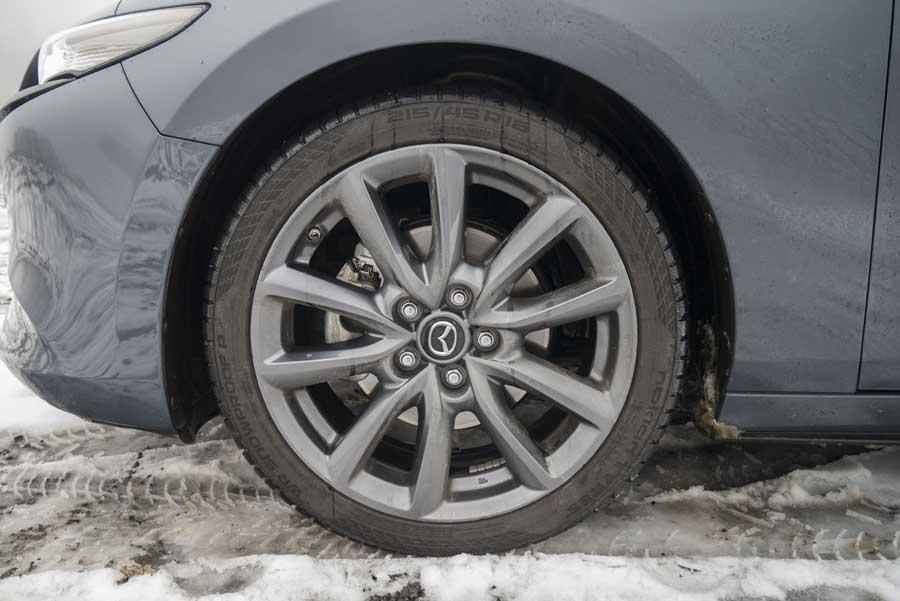 Mazda3 (11)