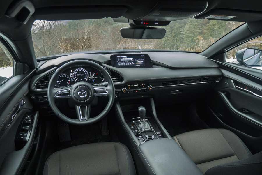 Mazda3 (13)