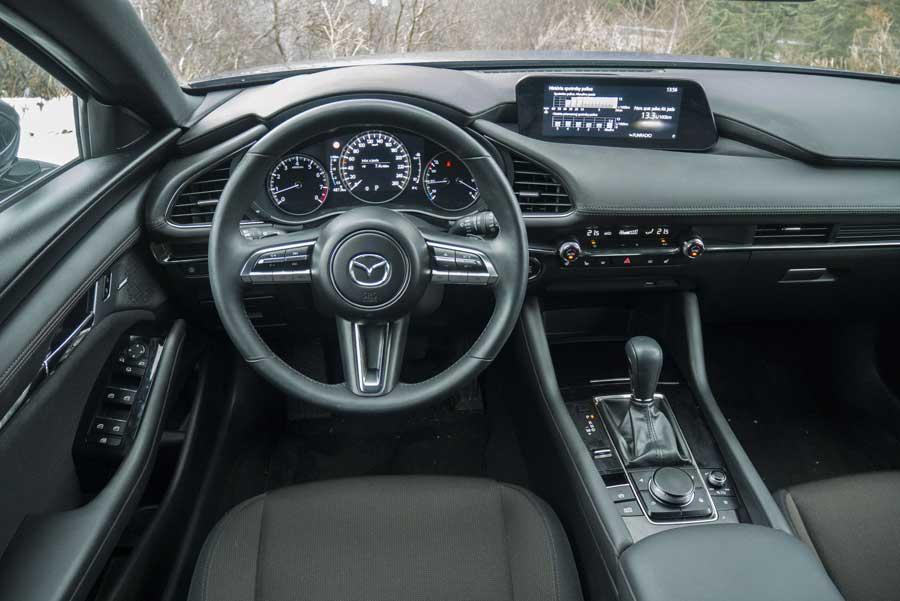 Mazda3 (14)