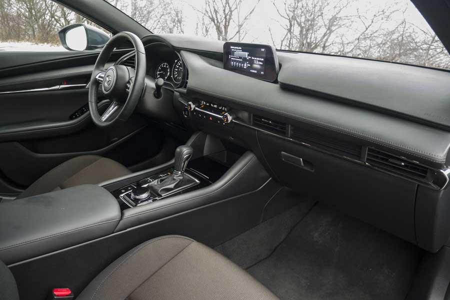 Mazda3 (15)