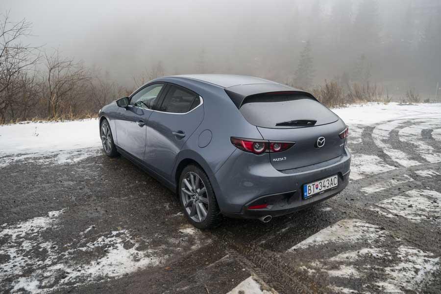 Mazda3 (16)
