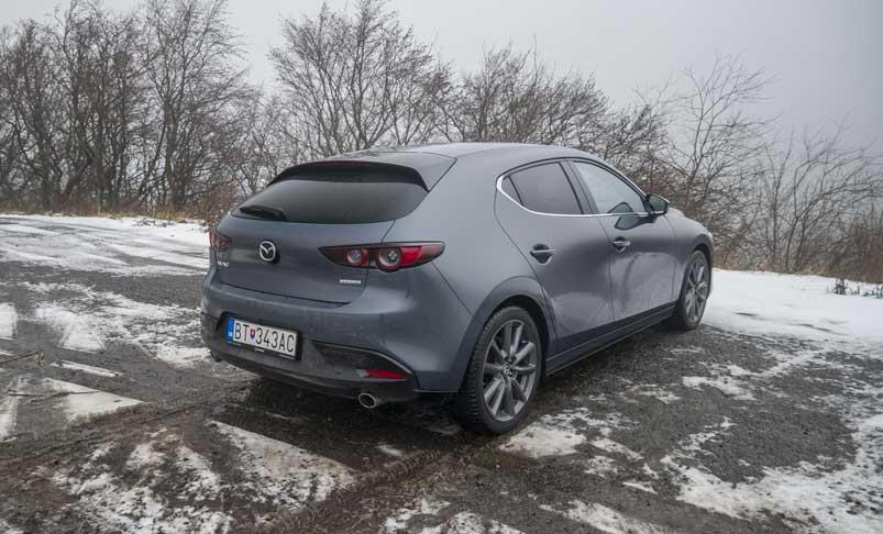 Mazda3 (18)
