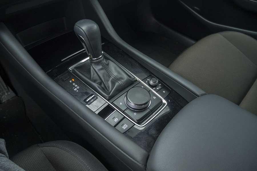 Mazda3 (19)