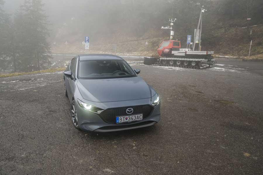 Mazda3 (2)