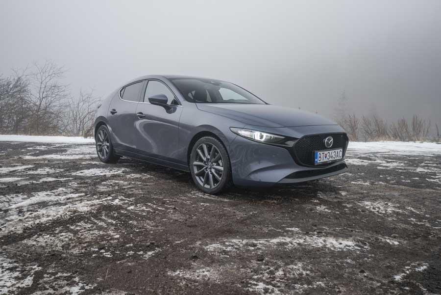Mazda3 (22)