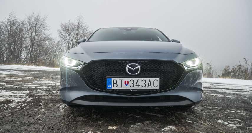 Mazda3 (24)