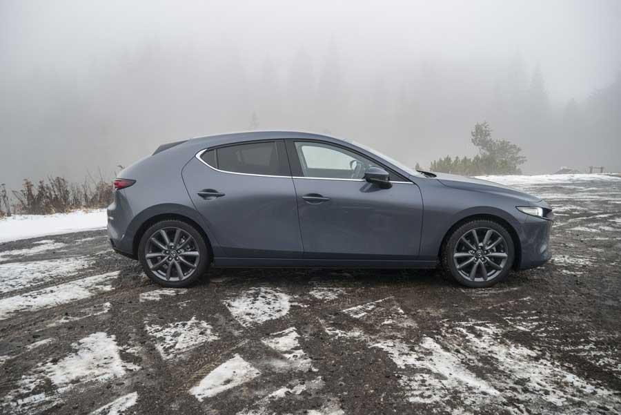 Mazda3 (25)