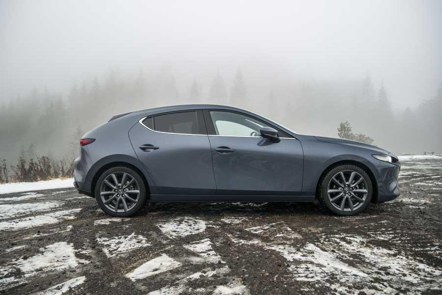 Mazda3 (26)