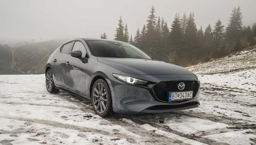 Mazda3 (3)