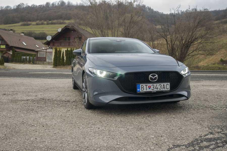 Mazda3 (31)