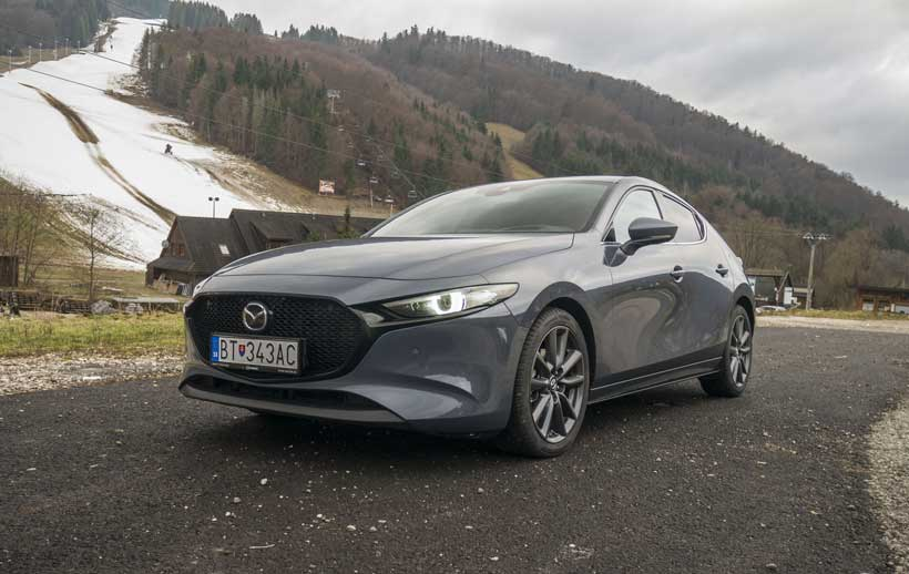Mazda3 (32)