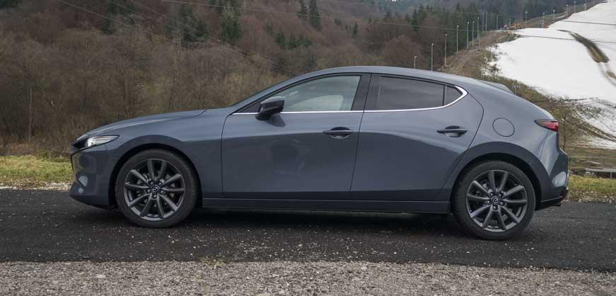 Mazda3 (34)