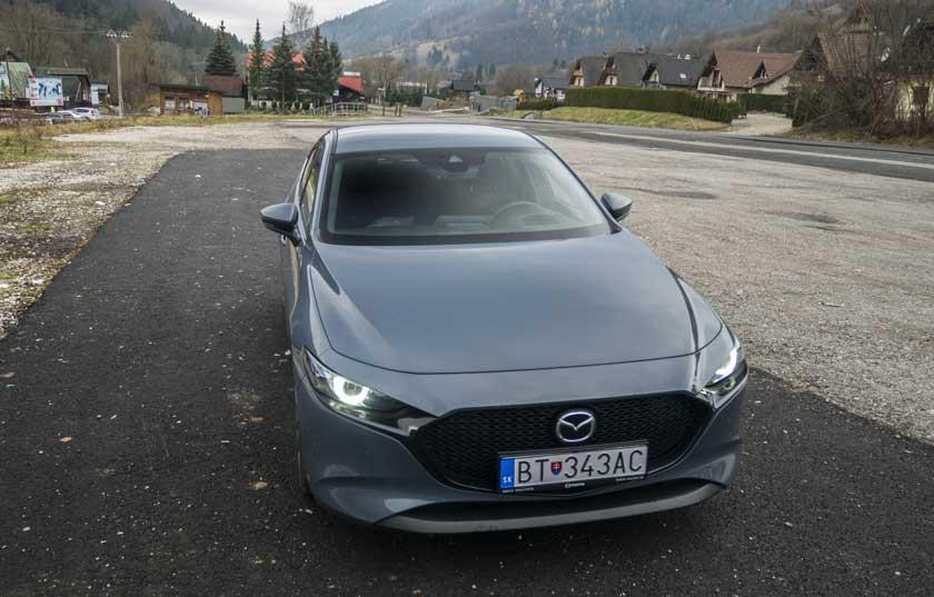 Mazda3 (35)