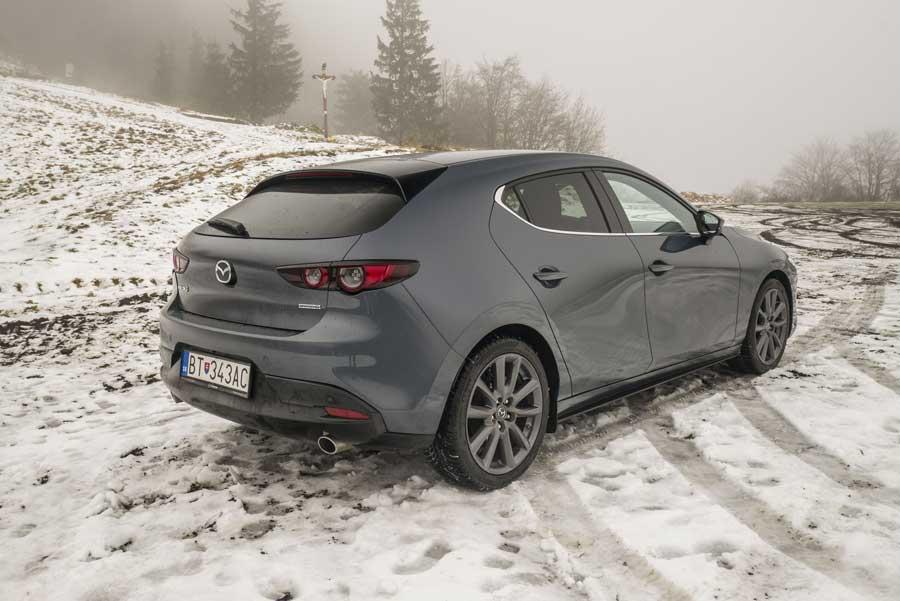 Mazda3 (7)