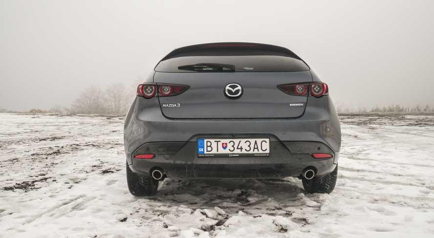 Mazda3 (8)