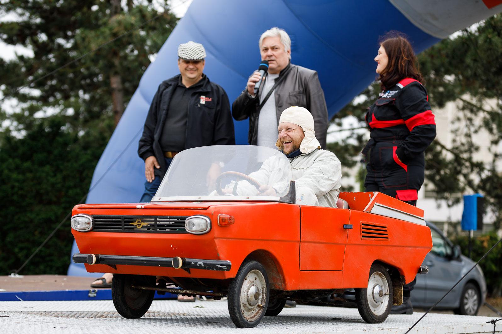 Na Revival Brno 2020 sa predviedol Talbot, ktorý zbiera svetové ocenenia 61OSa25jLz revival-8272