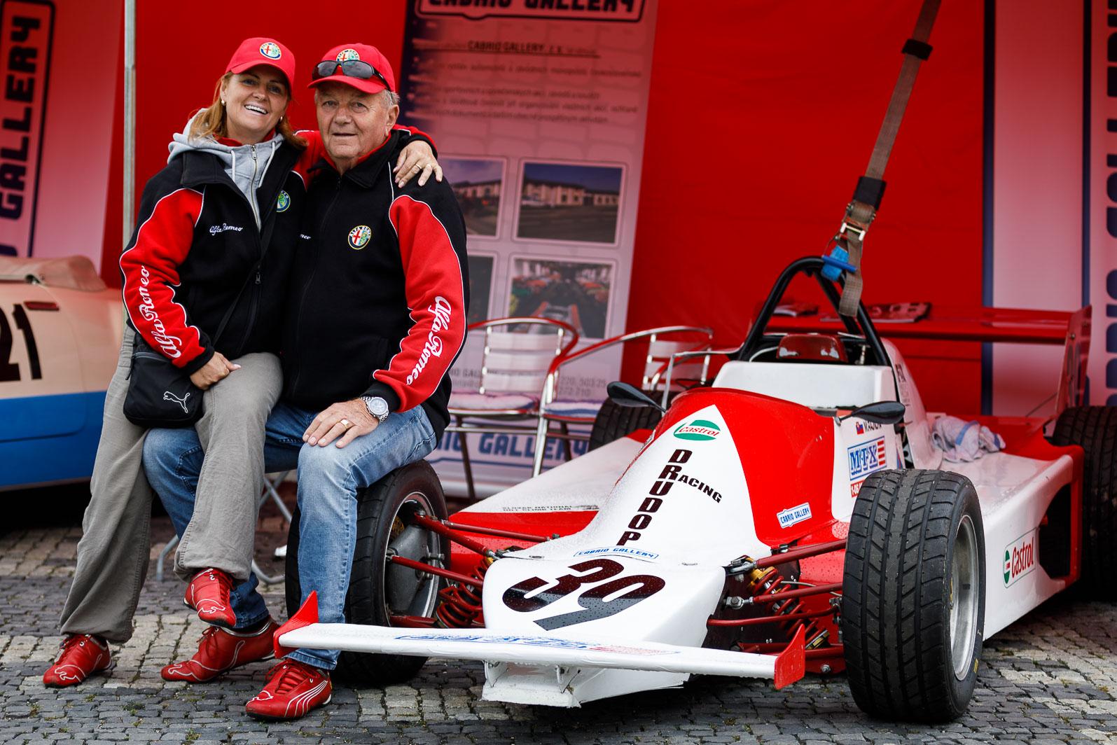 Na Revival Brno 2020 sa predviedol Talbot, ktorý zbiera svetové ocenenia 6LnNPYikEG revival-8239