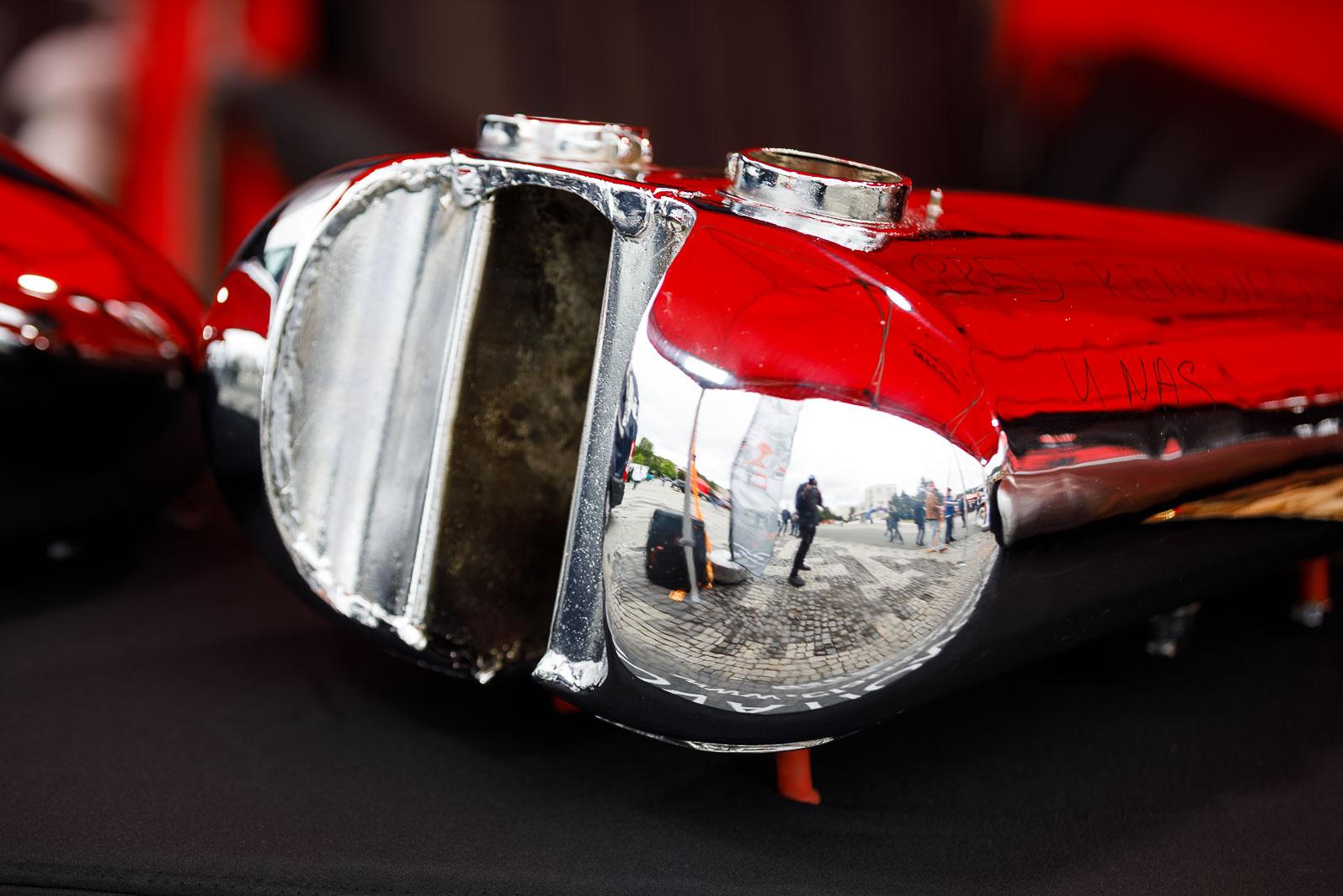 Na Revival Brno 2020 sa predviedol Talbot, ktorý zbiera svetové ocenenia Ajhc9qJFyw revival-8127
