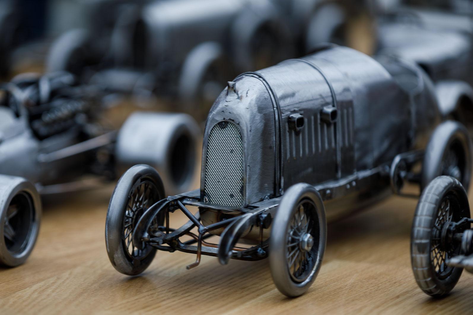 Na Revival Brno 2020 sa predviedol Talbot, ktorý zbiera svetové ocenenia fpqyG3AXdv revival-7509