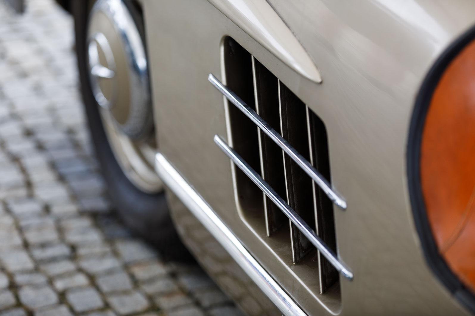 Na Revival Brno 2020 sa predviedol Talbot, ktorý zbiera svetové ocenenia FvXqyw3Fk6 3-mercedes-6
