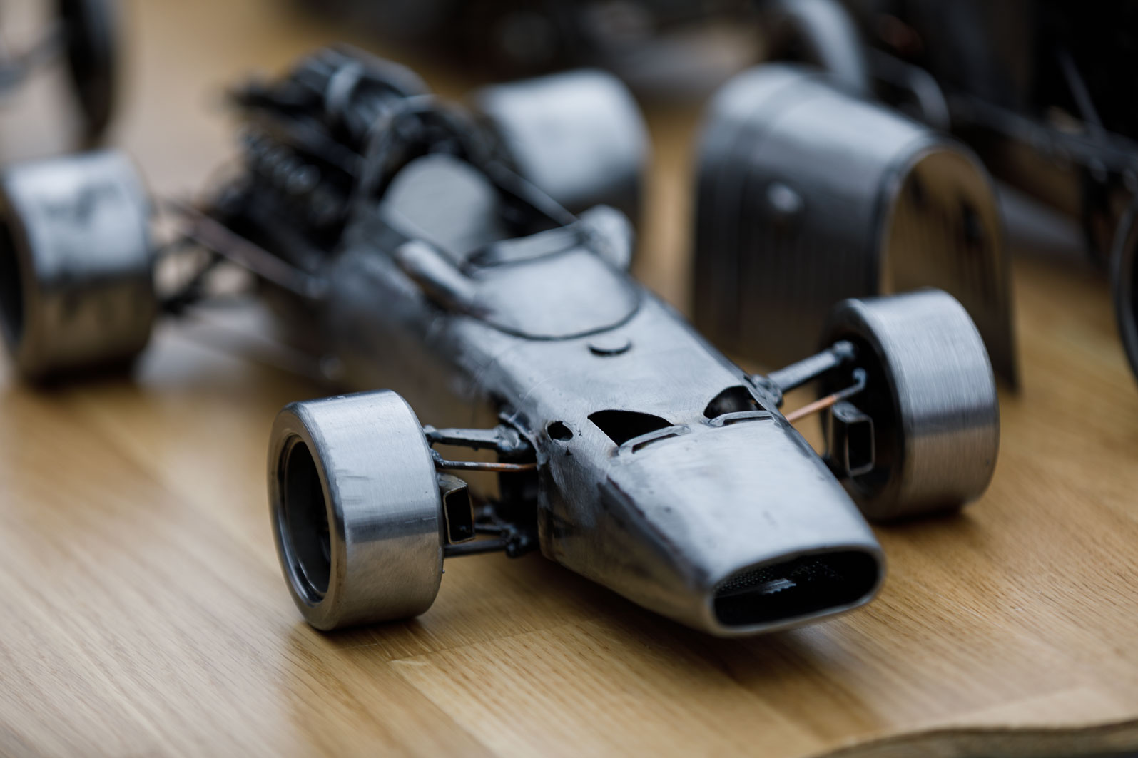 Na Revival Brno 2020 sa predviedol Talbot, ktorý zbiera svetové ocenenia JXrzsrCv3s revival-7523