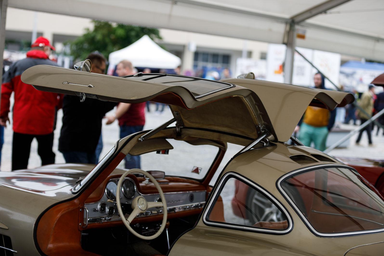 Na Revival Brno 2020 sa predviedol Talbot, ktorý zbiera svetové ocenenia nuFL8366Qk 3-mercedes-9